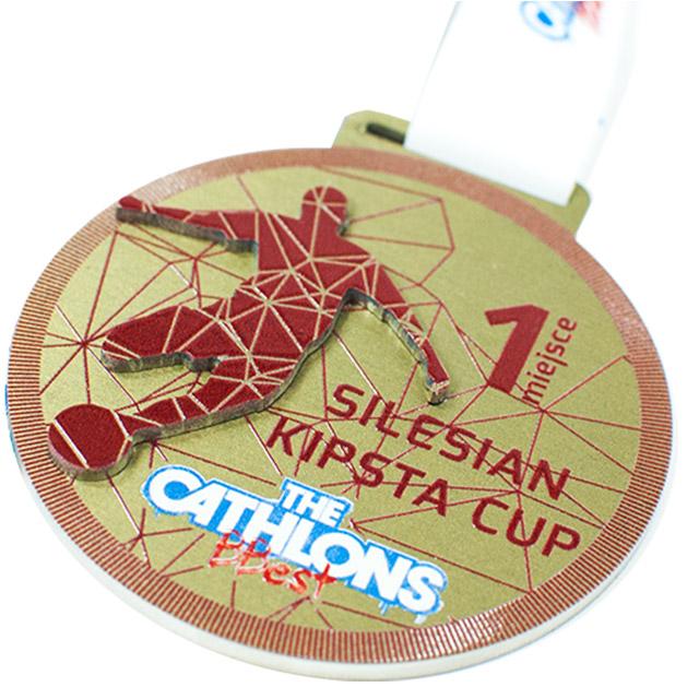 silesian-kipista-cup-the-cathlons-small