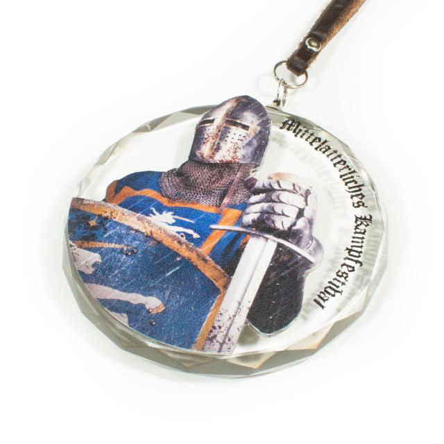 MITTELALTELICHES_KAMPFESTIVAL-gelegentliche-Medaille