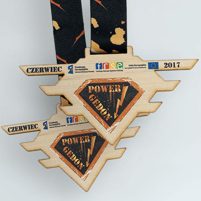 polnischer-hersteller-medaillen