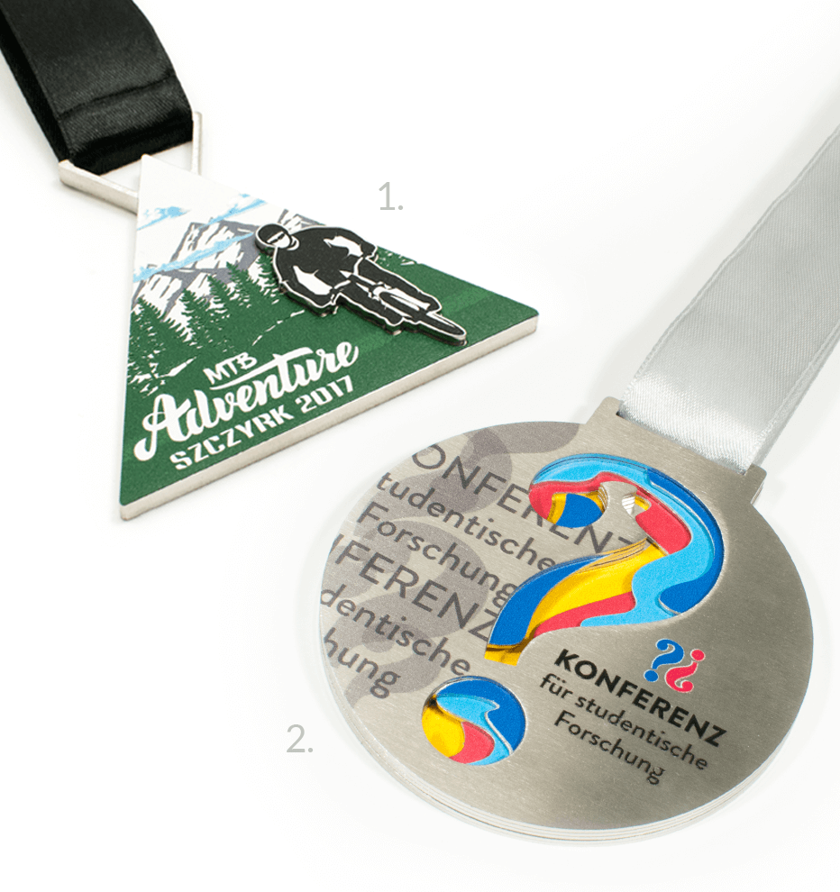 sport-medaille-1_gallery